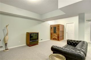 Photo 32: 37 Mt Alberta View SE in Calgary: McKenzie Lake Detached for sale : MLS®# A1043599