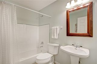 Photo 36: 37 Mt Alberta View SE in Calgary: McKenzie Lake Detached for sale : MLS®# A1043599
