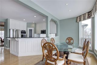 Photo 11: 37 Mt Alberta View SE in Calgary: McKenzie Lake Detached for sale : MLS®# A1043599