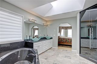 Photo 26: 37 Mt Alberta View SE in Calgary: McKenzie Lake Detached for sale : MLS®# A1043599