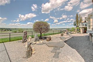 Photo 40: 37 Mt Alberta View SE in Calgary: McKenzie Lake Detached for sale : MLS®# A1043599