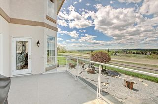 Photo 38: 37 Mt Alberta View SE in Calgary: McKenzie Lake Detached for sale : MLS®# A1043599