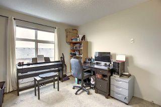 Photo 12: 312 6070 SCHONSEE Way in Edmonton: Zone 28 Condo for sale : MLS®# E4218748