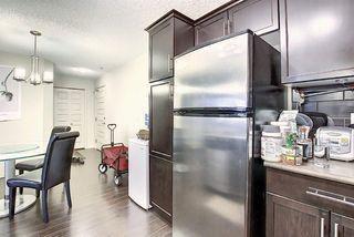 Photo 8: 312 6070 SCHONSEE Way in Edmonton: Zone 28 Condo for sale : MLS®# E4218748