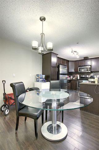 Photo 4: 312 6070 SCHONSEE Way in Edmonton: Zone 28 Condo for sale : MLS®# E4218748