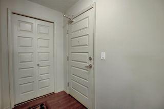 Photo 18: 312 6070 SCHONSEE Way in Edmonton: Zone 28 Condo for sale : MLS®# E4218748
