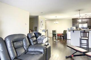 Photo 10: 312 6070 SCHONSEE Way in Edmonton: Zone 28 Condo for sale : MLS®# E4218748