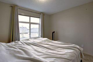 Photo 11: 312 6070 SCHONSEE Way in Edmonton: Zone 28 Condo for sale : MLS®# E4218748
