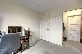 Photo 14: 312 6070 SCHONSEE Way in Edmonton: Zone 28 Condo for sale : MLS®# E4218748