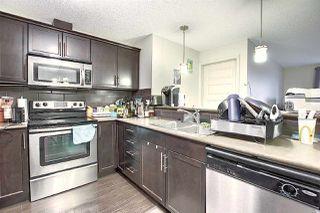 Photo 6: 312 6070 SCHONSEE Way in Edmonton: Zone 28 Condo for sale : MLS®# E4218748
