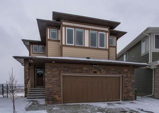 Main Photo: 30 Evansborough View NW in Calgary: Evanston Detached for sale : MLS®# A1041642