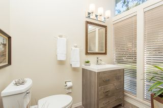 "Photo 20: 51 BRUNSWICK BEACH Road: Lions Bay House for sale in ""Brunswick Beach"" (West Vancouver)  : MLS®# R2514831"