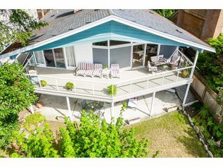 "Photo 4: 51 BRUNSWICK BEACH Road: Lions Bay House for sale in ""Brunswick Beach"" (West Vancouver)  : MLS®# R2514831"