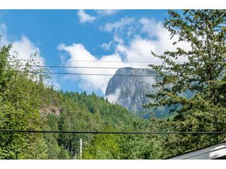 "Photo 36: 51 BRUNSWICK BEACH Road: Lions Bay House for sale in ""Brunswick Beach"" (West Vancouver)  : MLS®# R2514831"