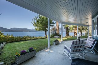"Photo 27: 51 BRUNSWICK BEACH Road: Lions Bay House for sale in ""Brunswick Beach"" (West Vancouver)  : MLS®# R2514831"
