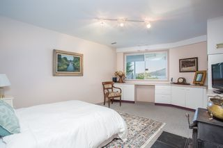 "Photo 25: 51 BRUNSWICK BEACH Road: Lions Bay House for sale in ""Brunswick Beach"" (West Vancouver)  : MLS®# R2514831"