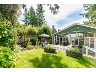 "Photo 31: 51 BRUNSWICK BEACH Road: Lions Bay House for sale in ""Brunswick Beach"" (West Vancouver)  : MLS®# R2514831"