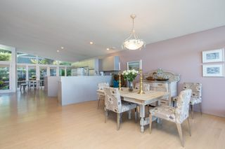 "Photo 14: 51 BRUNSWICK BEACH Road: Lions Bay House for sale in ""Brunswick Beach"" (West Vancouver)  : MLS®# R2514831"
