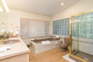 "Photo 18: 51 BRUNSWICK BEACH Road: Lions Bay House for sale in ""Brunswick Beach"" (West Vancouver)  : MLS®# R2514831"