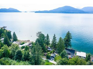 "Photo 37: 51 BRUNSWICK BEACH Road: Lions Bay House for sale in ""Brunswick Beach"" (West Vancouver)  : MLS®# R2514831"