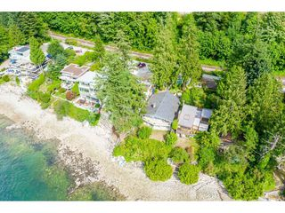 "Photo 39: 51 BRUNSWICK BEACH Road: Lions Bay House for sale in ""Brunswick Beach"" (West Vancouver)  : MLS®# R2514831"