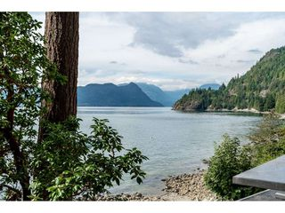 "Photo 6: 51 BRUNSWICK BEACH Road: Lions Bay House for sale in ""Brunswick Beach"" (West Vancouver)  : MLS®# R2514831"