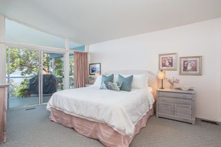 """Photo 17: 51 BRUNSWICK BEACH Road: Lions Bay House for sale in """"Brunswick Beach"""" (West Vancouver)  : MLS®# R2514831"""