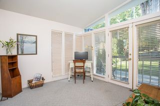 "Photo 19: 51 BRUNSWICK BEACH Road: Lions Bay House for sale in ""Brunswick Beach"" (West Vancouver)  : MLS®# R2514831"