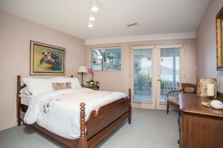 "Photo 22: 51 BRUNSWICK BEACH Road: Lions Bay House for sale in ""Brunswick Beach"" (West Vancouver)  : MLS®# R2514831"