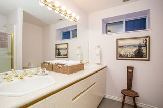"Photo 24: 51 BRUNSWICK BEACH Road: Lions Bay House for sale in ""Brunswick Beach"" (West Vancouver)  : MLS®# R2514831"