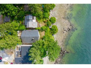 "Photo 38: 51 BRUNSWICK BEACH Road: Lions Bay House for sale in ""Brunswick Beach"" (West Vancouver)  : MLS®# R2514831"