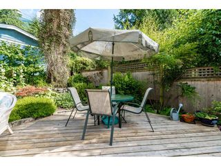"Photo 33: 51 BRUNSWICK BEACH Road: Lions Bay House for sale in ""Brunswick Beach"" (West Vancouver)  : MLS®# R2514831"