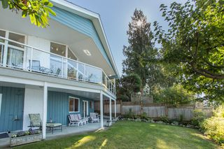 "Photo 21: 51 BRUNSWICK BEACH Road: Lions Bay House for sale in ""Brunswick Beach"" (West Vancouver)  : MLS®# R2514831"