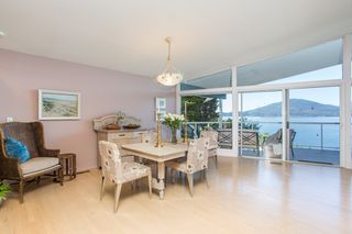 "Photo 15: 51 BRUNSWICK BEACH Road: Lions Bay House for sale in ""Brunswick Beach"" (West Vancouver)  : MLS®# R2514831"