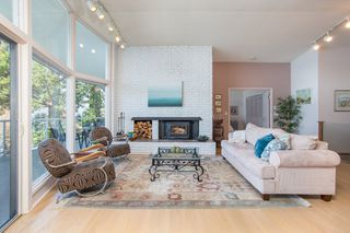 "Photo 12: 51 BRUNSWICK BEACH Road: Lions Bay House for sale in ""Brunswick Beach"" (West Vancouver)  : MLS®# R2514831"