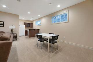 Photo 30: 137 ELLINGTON Crescent: St. Albert House for sale : MLS®# E4220621