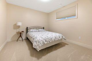Photo 34: 137 ELLINGTON Crescent: St. Albert House for sale : MLS®# E4220621