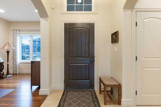 Photo 2: 137 ELLINGTON Crescent: St. Albert House for sale : MLS®# E4220621