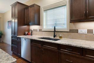 Photo 16: 137 ELLINGTON Crescent: St. Albert House for sale : MLS®# E4220621
