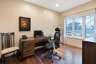 Photo 4: 137 ELLINGTON Crescent: St. Albert House for sale : MLS®# E4220621