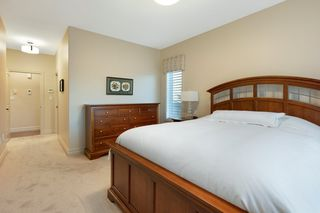 Photo 20: 137 ELLINGTON Crescent: St. Albert House for sale : MLS®# E4220621