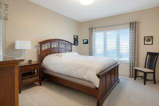 Photo 19: 137 ELLINGTON Crescent: St. Albert House for sale : MLS®# E4220621