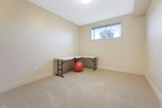 Photo 35: 137 ELLINGTON Crescent: St. Albert House for sale : MLS®# E4220621