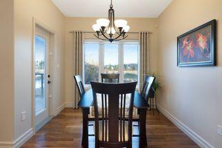 Photo 17: 137 ELLINGTON Crescent: St. Albert House for sale : MLS®# E4220621