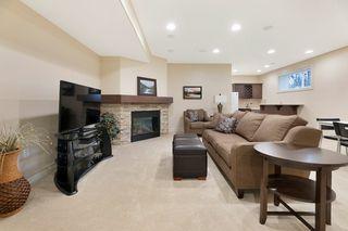 Photo 28: 137 ELLINGTON Crescent: St. Albert House for sale : MLS®# E4220621