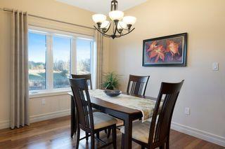 Photo 18: 137 ELLINGTON Crescent: St. Albert House for sale : MLS®# E4220621