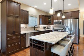 Photo 14: 137 ELLINGTON Crescent: St. Albert House for sale : MLS®# E4220621