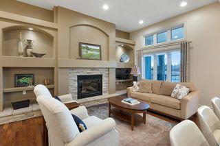 Photo 7: 137 ELLINGTON Crescent: St. Albert House for sale : MLS®# E4220621