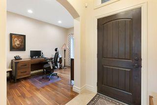 Photo 3: 137 ELLINGTON Crescent: St. Albert House for sale : MLS®# E4220621