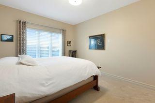 Photo 21: 137 ELLINGTON Crescent: St. Albert House for sale : MLS®# E4220621
